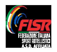 logo-fisr