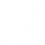 downtown-logo-withe