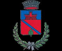 Valdisotto-stemma-300x164