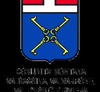 logo CM